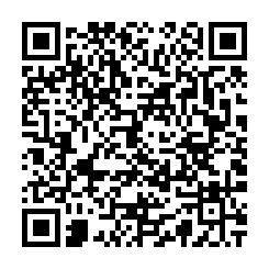 Girocode für eine Spende an Linux4Afrika